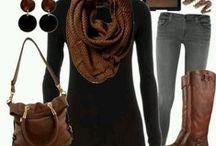 Style 4U