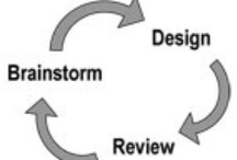Engineering Design / Dimension 2: Disciplinary Core Ideas - Engineering, Technology and the Application of Science