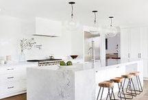 Home decor &Furniture