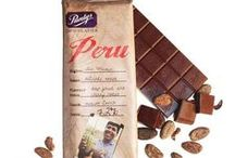 Dark Chocolate!  / We have an amazing assortment of dark chocolate, perfect for any tastes!  / by Purdys Chocolatier