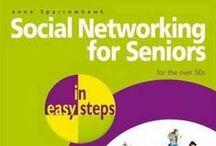 Social Media and Computing / Books on Social Media and Computing