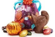 2013 Fall Collection  / At Purdys we love the Fall and we are pleased to announce that Pumpkin collection is back along with all your seasonal favourites!  / by Purdys Chocolatier