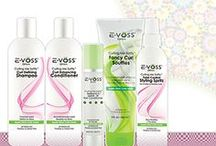 Our Collections / Evoss DNA Collections   Visit us here http://www.evossdna.com/collections/