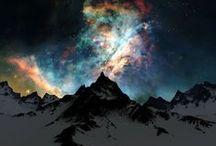 Amazing Nature Photography / Amazing photos from nature!