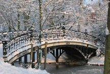 Amsterdam / Amsterdam, Nederland, Netherlands