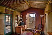 Home Decor / Amazing #home decor ideas.