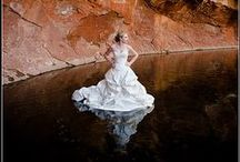 Get married! That is an order. / Wedding photography- inspiration through the lens.
