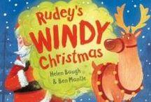 Kids Christmas books....... / NEW ..... Kids Christmas books for 2014