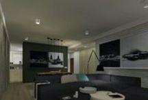 Moje projekty-wnętrza 3
