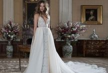 Vestidos de Noiva/ Wedding Dress / Inspirações para encontrar o Vestido dos seus SONHOS.