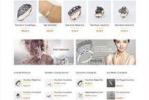 ETicaret Sitesi / Geliyoo E-Ticaret Sitesi Yazılımları ve Haberleri