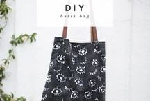 | DIY & crafts |