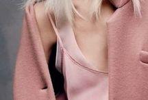 i secretly love pink
