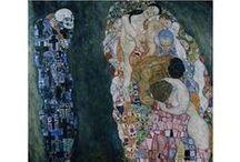 Lo fatal / Cantos de vida y esperanza 1905