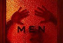 Je suis un Homme
