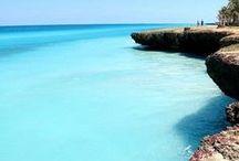 Travel #Cuba