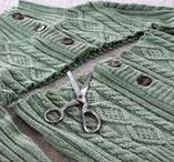 Customisation textiles / customisation textile recyclage vêtements