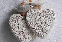 Poterie - modelage / poterie terre modelage céramique