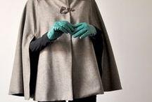 Couture Vestes  Femme / patrons tuto vestes capes gilet manteau