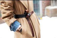 // Fashion Details //