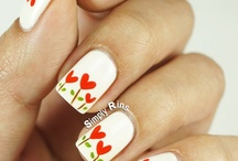 The Nail Art Ideas