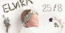 Fotoidee Baby & Kind / Fotos, Kinderfotos, Familienfotos