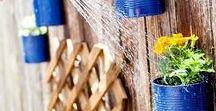DIY & Basteln / Bastelideen, Kindergeburtstag, Einladungen, Basteln, DIY mit Kindern