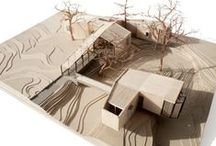 025 - AE - MODELS / by EA European Architecture