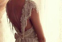 Fashion/Dress/Wear