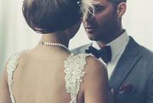 Weddings/Engagement