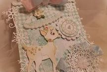 RRR Christmas Craft Ideas