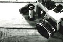 Fotografie e Sfondi / gli spettacoli della vita