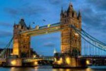 London Pass: le attrazioni da non perdere! / Scopri le attrazioni di Londra dove entrare gratuitamente grazie al London Pass.