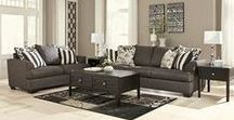 Augusta Furniture Store / Located at 3696 Washington Rd our Augusta furniture store & showroom features high quality home furnishings by Broyhill, Lane, Bassett, Ashley, & Many other national brands at Augusta's lowest prices!