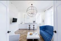 Interior Design / Magia negli interni- #interiors #design # ...