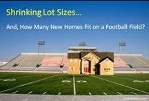 Real Estate Words & Photos / Real estate related Infographics and other photo-text combos we like.