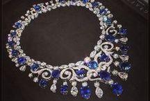 Jewelry / by Terri McManus