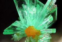 #Crystallization