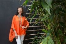 LALOOM Blog / Women's lifestyle blog - kaftans for the stylish woman of today