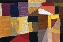 Tessuti / Textiles & Wallpaper