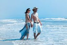 Honeymoon Destinations / World's Best Honeymoon Destinations