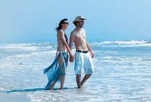 Honeymoon Destinations / World's Best Honeymoon Destinations