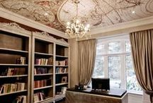 One day, im gonna have my own library!