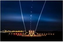 Airports & airplanes / Finland Vantaa-Helsinki Airport
