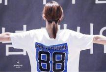Jeong Han ♡