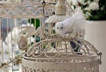 French Style / French architecture, interiors and embellishment