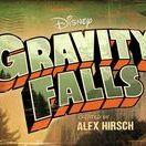 Gravity Falls / Great arts about Gravity Falls.