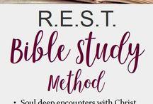 Biblical Health Aides