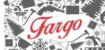 Fargo Board