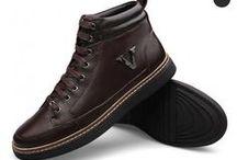 Calçados Masculinos Calitta Esporte / Moda Calçados, tênis, Sapatenis e Sapatos Masculinos Calitta Brasil Online. Compre Calçados online nas Lojas Calitta.